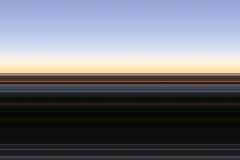 #20180111,#sunrise