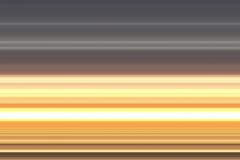#20181118,#sunset