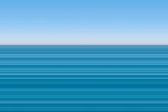 #20181229,#sea