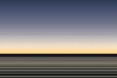 #20190217,#sea