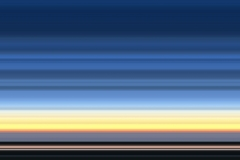 #20190418,#sunset